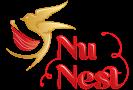 Yến sào Nu Nest